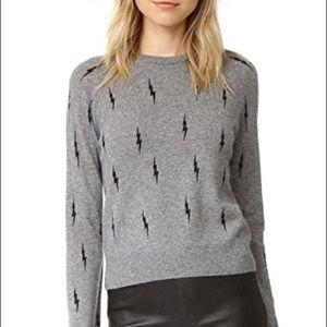 Kate Moss Ryder Sweater, size M, EUC